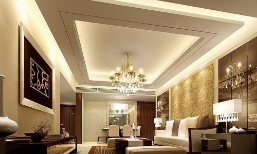 tavan-dekorasyonu (10)