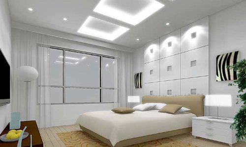 tavan-dekorasyonu (5)