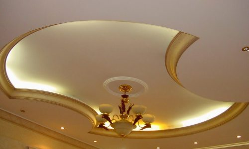 tavan-dekorasyonu (7)