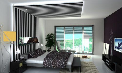 tavan-dekorasyonu (8)