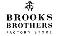 Brooks Brother's