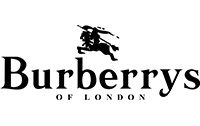Burberry – Burberry Kids
