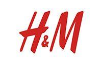 Hennes & Mauritz  / HM