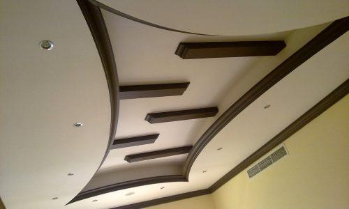 tavan-dekorasyonu (9)